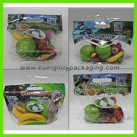 produce bag,colorful produce bag,high quality produce bag