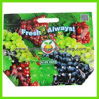 reusable fruit and vegetable bag,colorful reusable fruit and vegetable bag,high quality reusable fruit and vegetable bag,tea bag package,wholesale packaging,wholesale packaging supplies,packaging wholesale