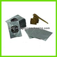 empty tea bag,hot sale empty tea bag,vivid printed empty tea bag,tea packaging materials,tea packaging suppliers,packaging for tea,packaging of tea,tea bags packaging