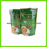 herbal tea bag,hot sale herbal tea bag,vivid printed herbal tea bag,tea package bag,tea package bag price,tea package bag supplier