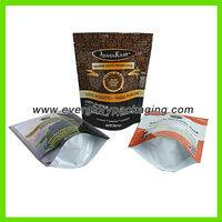resealable coffee bag,hot sale resealable coffee bag,custom printed resealable coffee bag,coffee package,coffee package design,resealable coffee bags,plastic resealable bags,small resealable plastic bags,large resealable plastic bags
