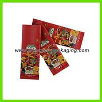 coffee bag,hot sale coffee bag,custom printed coffee bag,coffee foil bags,foil coffee bags,food packaging supplies,plastic food packaging