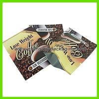 custom printing coffee bag,hot sale custom printing coffee bag,high quality custom printing coffee bag,coffee bags wholesale,coffee packaging bags,coffee bags packaging,packaging of coffee,packaging for coffee