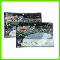 bait bags for fishing,hot sale bait bags for fishing,high quality bait bags for fishing,Bait Bags,fishing bait bags,fishing bait bag,bait bag for fishing
