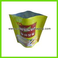 foil stand up pouch,hot sale foil stand up pouch,high quality foil stand up pouch,stand up pouches,stand up pouches wholesale,stand up pouch bags,stand up food pouches,stand up foil pouches,stand up resealable pouches