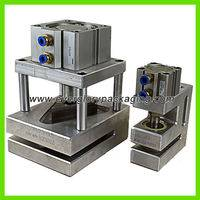Pneumatic punching machine,pneumatic drilling machine,punching machine,Pneumatic punching machine factory