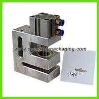 euro hole puncher,hot sale euro hole puncher,customized euro hole puncher,euro hole puncher factory