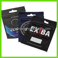 zip lock medicine bag,foil zip lock bag,aluminum foil ziplock bag,aluminium foil ziplock bag