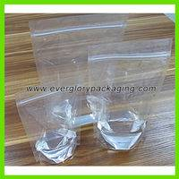 clear stand up pouch,where to buy clear stand up pouch,clear stand up bags,clear stand up pouches