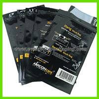 resealable plastic bags,plastic resealable bags,small resealable plastic bags,small plastic resealable bags,plastic bags resealable