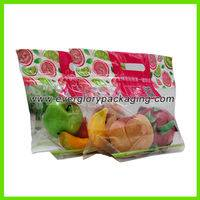fruit packaging bag,fruit bag,fruit pouch bag