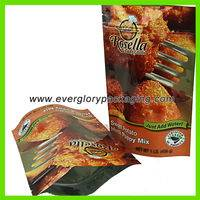 cookies packaging food bag,cookies packaging food bag with ziplock,Stand up cookies packaging food bag with ziplock