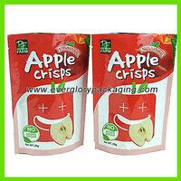 eco friendly bags for food packaging,stand up eco friendly bags for food packaging,High quality stand up eco friendly bags for food packaging