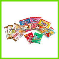 food grade packaging bag,vivid printed food grade plastic bags,Vivid printed food grade plastic bags
