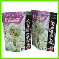 plastic bag for frozen food,Stand up plastic bag for frozen food,Hot sale Stand up plastic bag for frozen food,stand up plastic bags