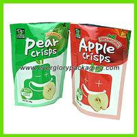plastic food grade bags,stand up plastic food grade bags,Colorful stand up plastic food grade bags