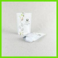 Printed Stand up Pouches,Nuts packaging bags,Stand up Pouch Bags