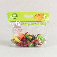 Mandarin Packaging Bag,Plastic Ziplock Pouch bag,Laminated Pouch bag,baby mandarin storage bag
