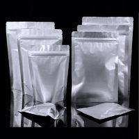 seeds packaging bag,aluminum foil seeds packaging bag,seeds bag with zipper