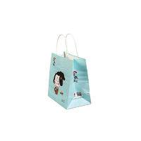 promotional paper bags,kraft paper bags,promotional paper bags with handle