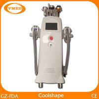 Cryolipolysis,Coolscupting,fat freezing,freezing fat off,cryolipolysis slimming machine,cryolipolysis cavitation rf slimming machine,cryolipolysis cavitation slimming equipment,cryolipolysis radio frequency cavitation beauty machine,cryolipolysis at home,cryolipolysis before and after