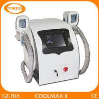 fat dissolving equipment,body countouring cavitation ultrasound,Fat Freezing equipment, shock wave equipment,criolipolysis equipment