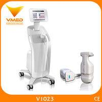 Liposonix Machine,High Intensity Focused Ultrasound ,Liposonix,Liposonix Fat Removal Machine