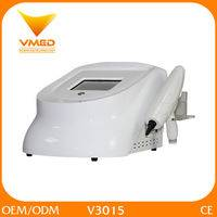 Tattoo Removal Machine,ND YAG Laser Machine,Q-Switch ND YAG Laser Machine,ND YAG Laser Tattoo Removal Machine,Skin Rejuvenation Laser Machine