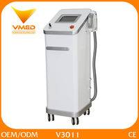 Máquina del retiro del pelo,SHR Hair Removal Machine,OPT Hair Removal Machine,OPT SHR Hair Removal Machine,permanentemente optar SHR Hair Removal Machine