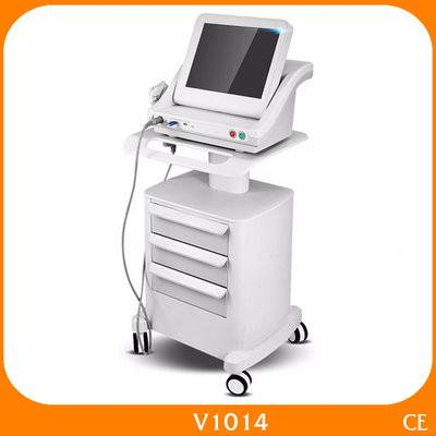 HIFU,High Intensity Focus Ultrasound,hifu skin care machine,hifu skin rejuvenation system,ultralift facial care machine