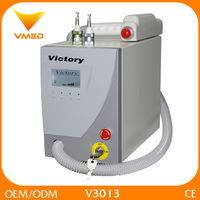 ND YAG Laser Tattoo Removal Machine,Laser Tattoo Removal Device,ND YAG Laser Freckle Removal Device,YAG laser ,Q-Switch YAG Laser
