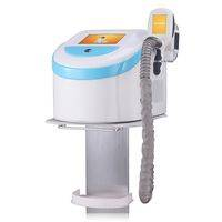 Cryo Mini Machine ,Home Use Cryo machine,Fat Freezing home use machine