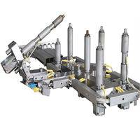 Hot runner,Hot runner system,Hot runner systems,Hot runner mould,Hot runner technology,Hot runner manifold
