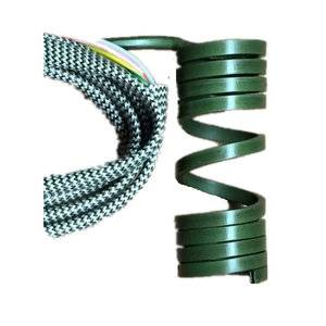 Hot runner heater|Spring heater|hot runner heating coil suppliers