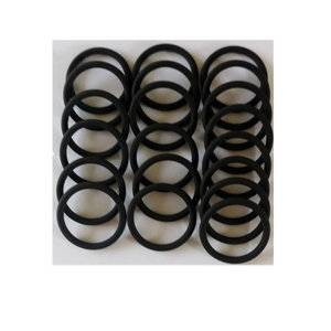 O-Ring for hot runner cylinder FPM75  static seal &dynamic; seal|Hot runner spare parts