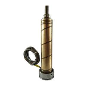 Hot runner nozzle| open gate hot runner system manufactures
