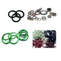 Hot runner components,Hot runner seal ring,Hot runner oil ring