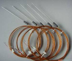 J type thermocouple|Hot runner nozzle thermocoupleWMNZTC100001/WMNZTC150001.