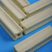 filter media,filter media manufacturer,aquarium filter media,aquarium filter material,biological filter media,bio filter,aquarium bacteria house,filter material