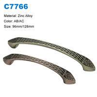 cabinet handle,zinc cabinet handle,furniture pull,Wardrobe handle,furniture door handle,dresser pull,Dresser Handles,decorative handle,zamak furniture handle,Antique Furniture Handles,furniture handle supplier