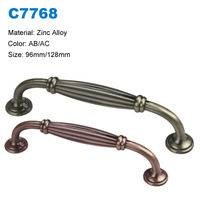 cabinet handle,zinc cabinet handle,furniture pull,Wardrobe handle,furniture door handle,dresser pull,Antique Handles,Dresser Handles,decorative handle,furniture handle factory,zamak furniture handle,bedroom furniture handle,Antique Furniture Handles,furniture handle supplier