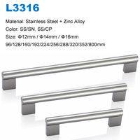 bar cabinet handles,t bar cabinet handles,drawer hardware handles,draw handles and knobs