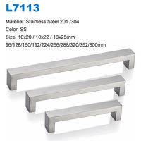 3.5 inch cabinet pulls,recessed cabinet pulls,pull cabinet handles,cheap cabinet pulls