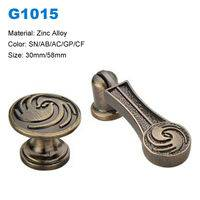 decorative handle,furniture handle factory,cabinet knob,furniture knob,wardrobe knob,antique knob,classic cabinet knob,dresser knob,zamak knob,furniture knob supplier,BBDHOME,Betterbyday hardware,cabinet knob factory,door knob supplier,factory produce knobs,wenzhou high quality knob