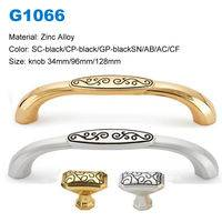 decorative handle,furniture handle factory,BBDHOME,Betterbyday hardware,cabinet handle,furniture handle,wardrobe handle,dresser handle,cabinet handle factory,door handle supplier,factory produce handles,wenzhou high quality handles,antique cabinet handle,popular handle design
