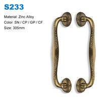 Bronze door handle,door pull,wardrobe handle,cupboard door pull,furnituring door handle pull,zinc door handle,wooden door handle,good price door pull