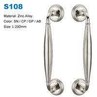 d pull handle,door handle pull,folding pull handle,metal pull handle,industrial pull handle,glass pull handle