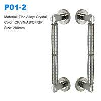 door frame pull up,stainless steel door pull,chrome door pull,door jam pull up bar,garage door pull