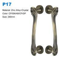 glass door pulL,door gym pull up bar,modern door pull handles,door pull handle,wide door pull up bar