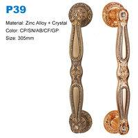 Zinc crystal,zinc crystal door handle,handle pull,decorative door pull,furniture handle,door frame pull up bar,door bar pull,handle bar,modern design full,cabinet door handle,cabinet pull,handle cabinet,good price door handle,chinese factory